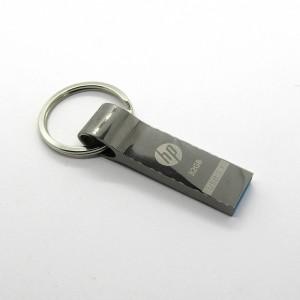 USB Flash v285w 32GB