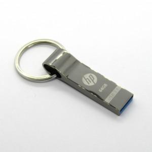 USB Flash v285w 64GB