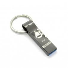 USB Flash v285w 8GB