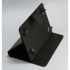 Чехол Универсальный NILLKIN планшет 7,0 (black)