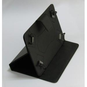 """Чехол Универсальный NILLKIN планшет 7,0"""" (black)"""