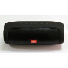 Колонка JBL CHARGE 4 (black)