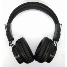 Hands Free Gorsun GS-E92 (black)