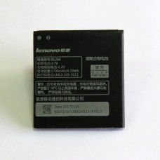 АКБ оригинал Lenovo BL204