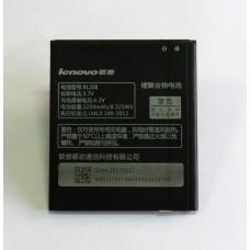 АКБ оригинал Lenovo BL208
