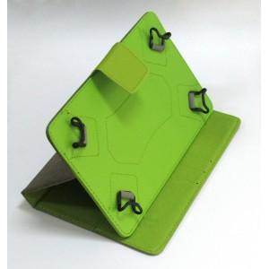 "Чехол Универсальный NILLKIN планшет 7,0"" (gray-green)"