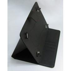 Чехол Универсальный NILLKIN планшет 10 (black)