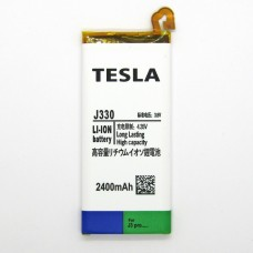 АКБ Tesla Samsung J330