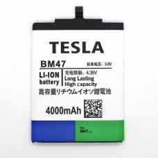 АКБ Tesla Xiaomi BM47