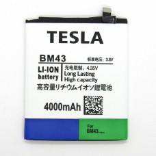 АКБ Tesla Xiaomi BM43