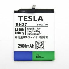 АКБ Tesla Xiaomi BN37