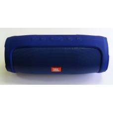 Колонка JBL CHARGE 4 (blue)