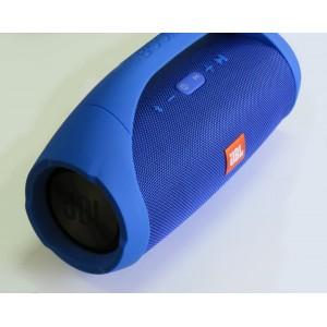 Колонка JBL BOOMS BOX (blue)