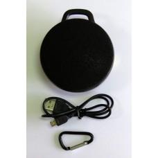 Колонка X5 mini (black)