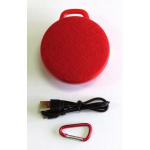 Колонка X5 mini (red)