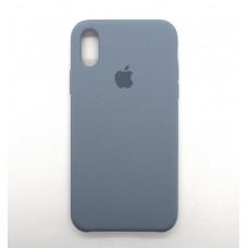 Silicone Case iPhone 11 оригинал №55