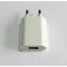 СЗУ блочек iPhone ориг (white)