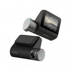 Видеорегистратор Dash Cam Pro Plus