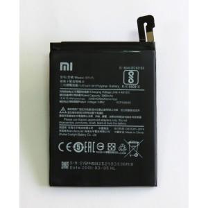 АКБ Xiaomi Redmi Note 5  (BN-45)