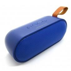 Колонка Borofone BR8 (blue)