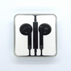 Hands Free Xiaomi ориг LM-20  (black)