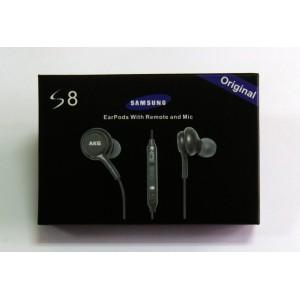 Hands Free Samsung S8 IG 955 (black)