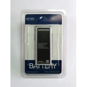 АКБ оригинал Samsung Note 4