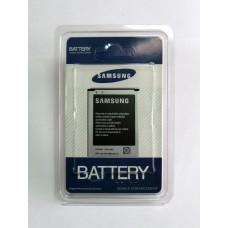 АКБ оригинал Samsung I8260