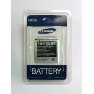 АКБ оригинал Samsung I9070