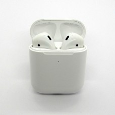 Hands Free AirPods iPhone A2032