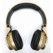 Hands Free WIRELESS S400 BT (gold)