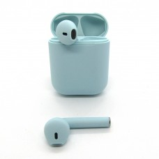 Hands Free Airpods WUW R96 (blue)