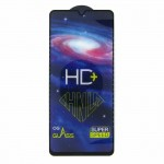 Стекло HD+ Samsung A32 4G (black)