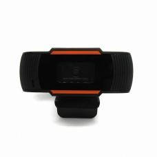 Web-camera HD
