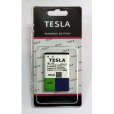 АКБ Tesla Nokia BL-4C