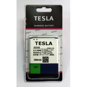 АКБ Tesla Samsung S3/ I9300