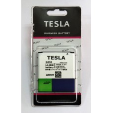 АКБ Tesla Samsung I8552/G355