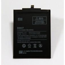 АКБ Xiaomi Redmi 3S (BM-47)
