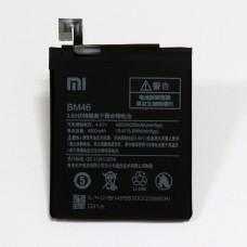 АКБ Xiaomi Redmi Note3 (BM-46)