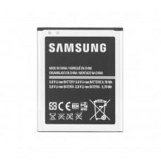 АКБ 100% емкость Samsung S7562