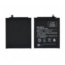 АКБ 100% емкость Xiaomi Redmi Note 4X (BN-43)