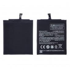 АКБ 100% емкость Xiaomi Redmi 5A (BN-34)