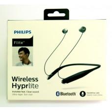 Hands Free Philips SHB 4205 (bluetooth) (black)