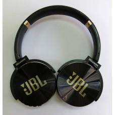 Hands Free JBL  EVEREST JB950  bluetooth (black)