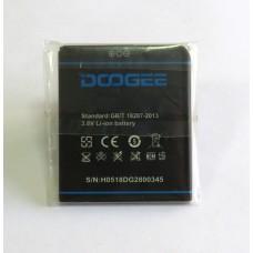 АКБ DOOGEE B-DG 280