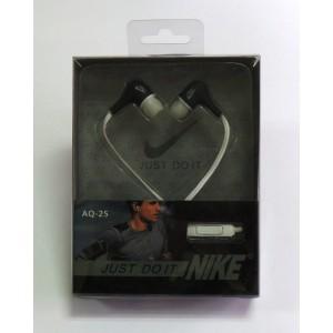 Hands Free Nike AQ 25 (black)