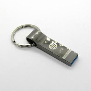 USB Flash v285w 16GB