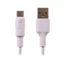 Data cable Hoco X25 TYPE-C оригинал (white)