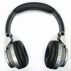 Hands Free WIRELESS S400 BT (gray)