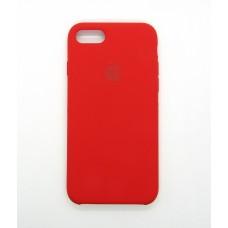 Silicone Case iPhone 7/8 оригинал №14